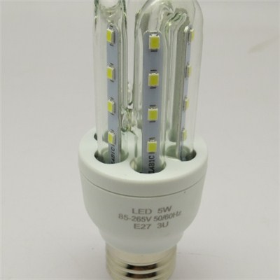 LED Corn Light 3U 5W