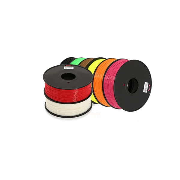 hips 3hips 3d printer filament HIPS Filament For 3D Printerd printer filament HIPS Filament For 3D Printer