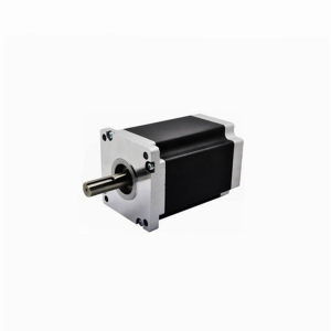 3d printer stepper motor 3D Printer Motor