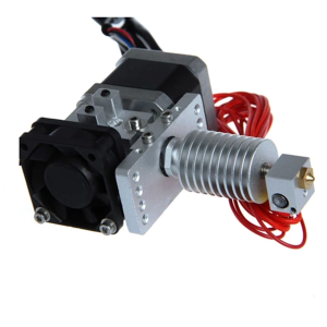 best extruder for 3d printer Extruder For 3D Printer