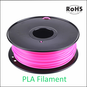 pla filament 3d printer PLA Filament For 3D Printer