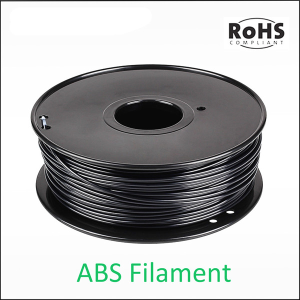 abs filament 3d printer ABS Filament For 3D Printer