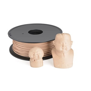 .wood filam.wood filament 3d printer Wood Filament For 3D Printerent 3d printer Wood Filament For 3D Printer