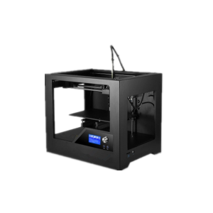 best home 3d printer Home Use 3D Printer