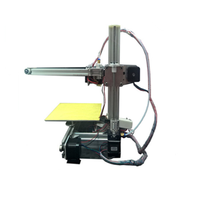 best diy 3d printer Diy 3D Printer