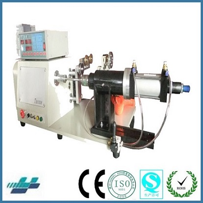 WISDOM Linear Coil Winding Machine   TT-CM01D