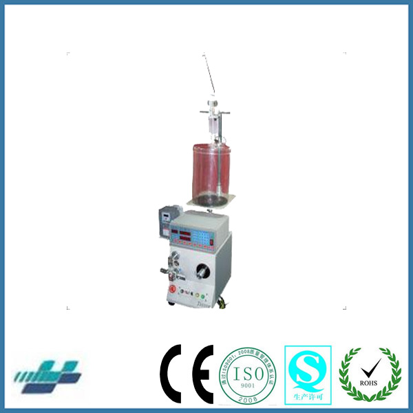 WISDOM Thin Voice Coil Winding Machine