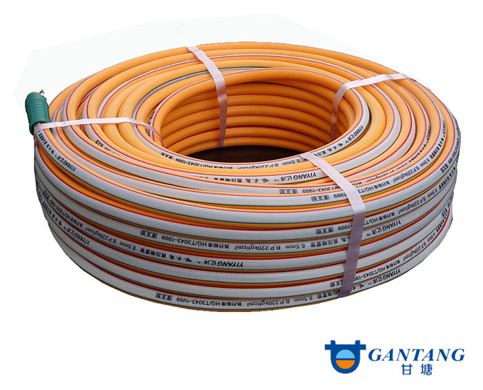 pvc suction hose pipe PVC Suction Hose