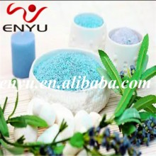 caviar bath beads/bath salt/spa fizzer