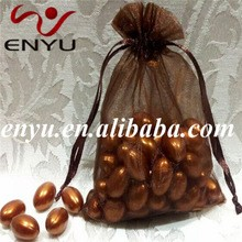 Bath Caviar Bag Eco-freindly and OEM