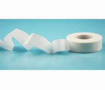 Easy-tear Non-woven Cloth Tape