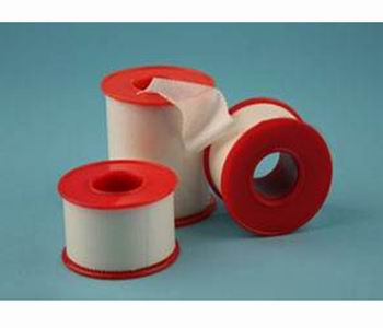 Medical Rayon Tape