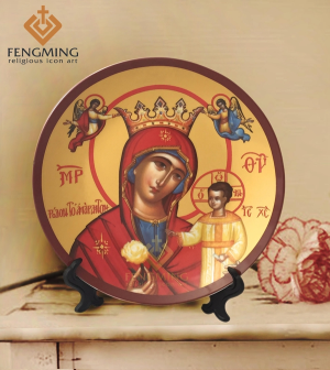 images of religious icons FM-SA-110001