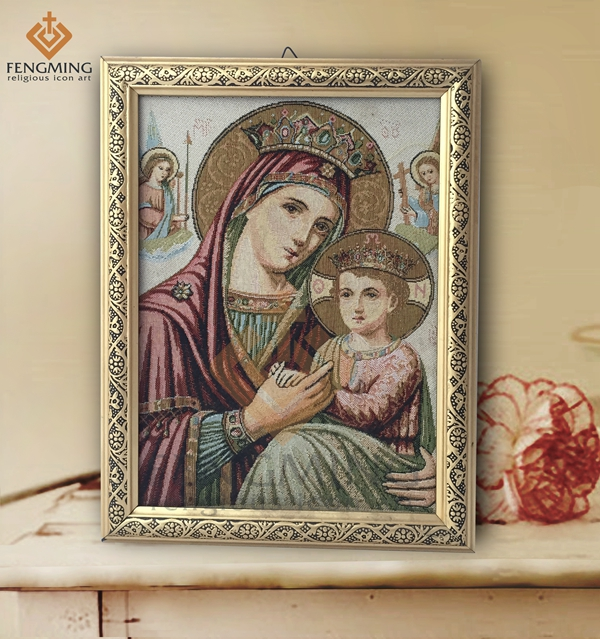eastern orthodox icons for sale FMPI33