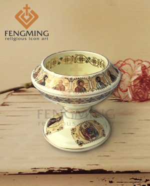 ceramic candle holders wholesale FMCCI8