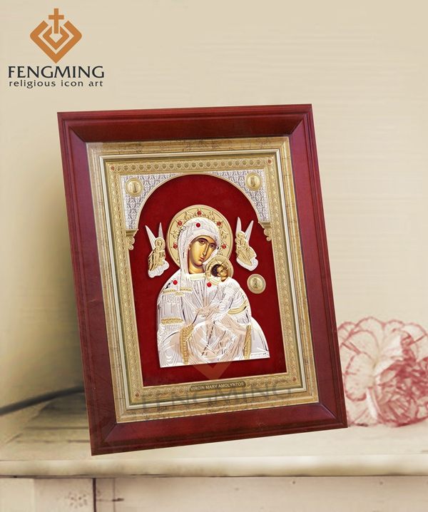 religious photo frames online FM-SF1