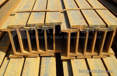 JIS G4051 S45C steel plate high carbon steel