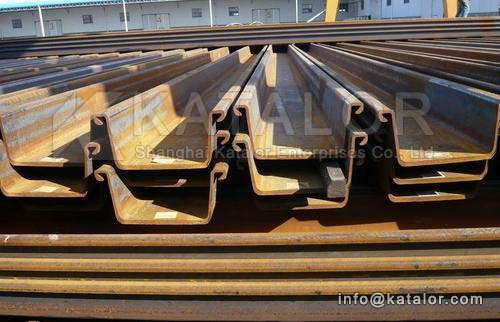 S12C mechanical structure carbon steel