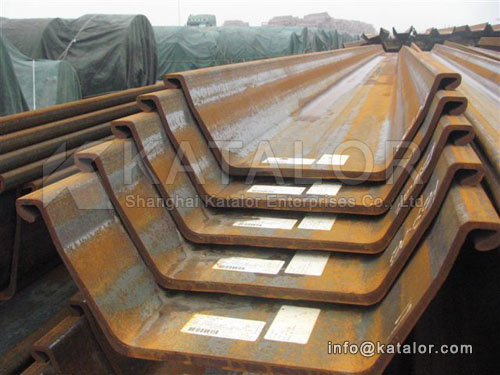 C35K steel Plate High Carbon Steel