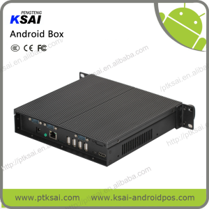 android tv box windows KSBOX-A9