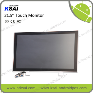 best touch screen monitor KS21.5CT