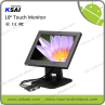 lcd monitor touch screen KS10CT