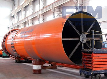 Rotary Drum Dryer/2015New Type Dryer Machine/Hongxing Rotary Drum Dryer