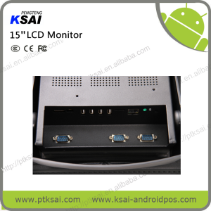 lcd monitor for pc KS15L