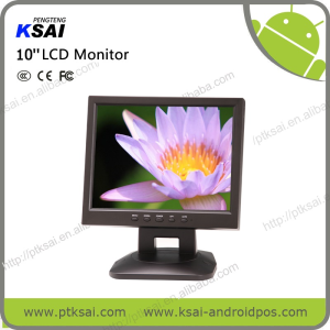 lcd monitor price list KS10L