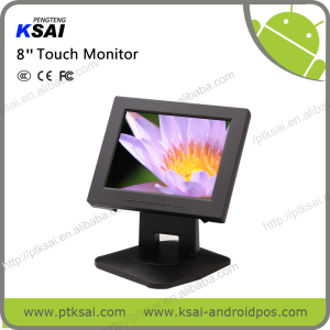 lcd monitor for sale KS08L