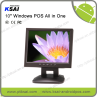 all in one computer with touch screen KS10WP-T