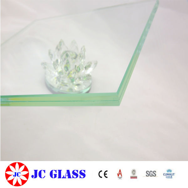 tempered laminated glass specificatio Tempered Laminated Glass