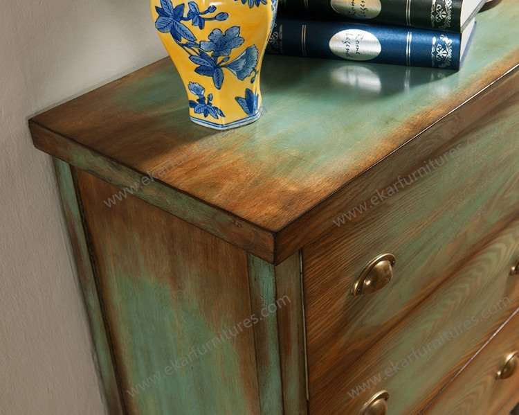 ... Corner Curio Cabinet Rent To Own Cheap Unique Antique Furniture Cabinet