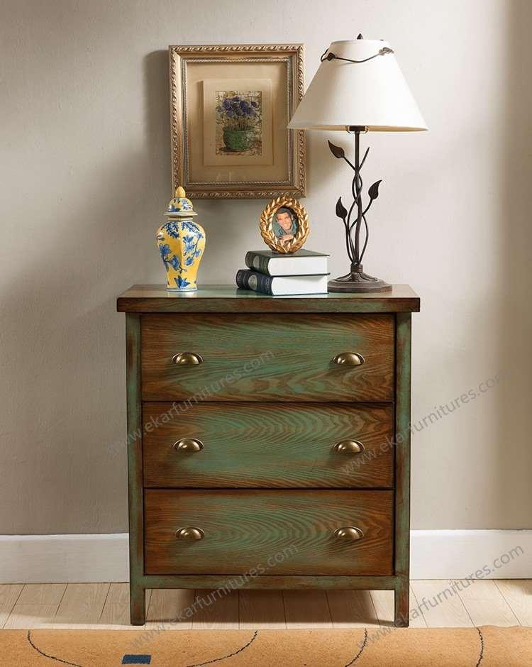 Exceptionnel Corner Curio Cabinet Rent To Own Cheap Unique Antique Furniture Cabinet