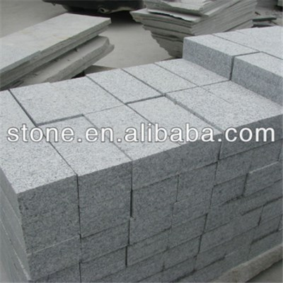 G603 Granite Pavers