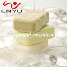 Korea Natural Soap, Made of Pure Glycerin Oil, OEM Orders are Welcome(BS-03310)