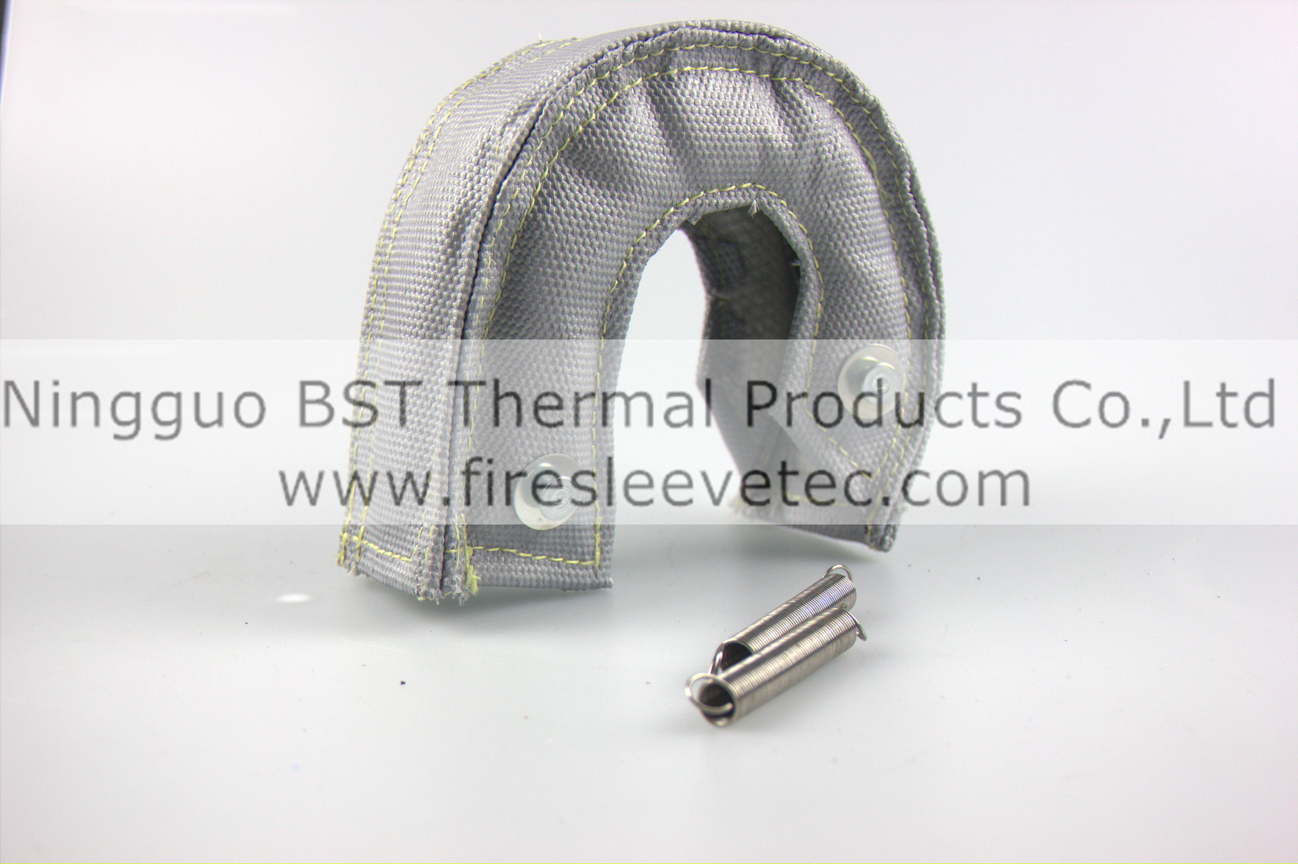 T3 T4 Turbo Blanket Lava