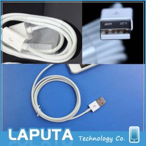 iphone 5s data cable iPhone 5s Data Cable