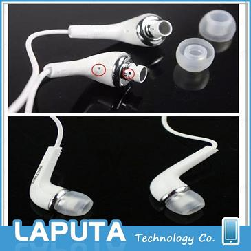 samsung mobile earphones price Samsung S3 Earphone
