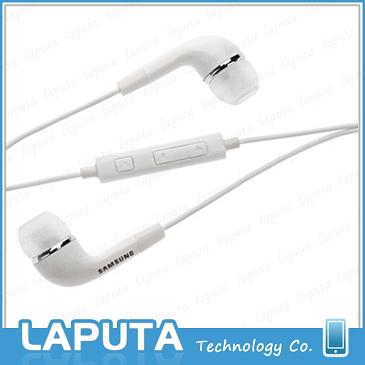 Samsung Note 2 Earphone
