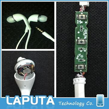 iphone 4s data cable iPhone 4s Data Cable