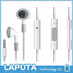 iphone 4 earphone price iPhone 4 Earphone