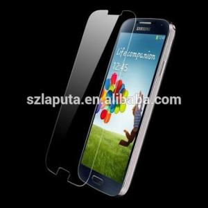 samsung s3 tempered glass Samsung S3 Tempered Glass