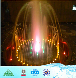 indoor fountains for sale Music Indoor Fountain