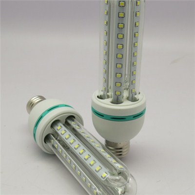 LED Lamp Corn 3U 12W