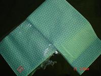 Nonwoven Cleaning Cloth