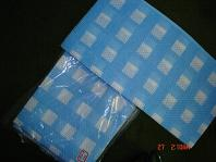 Nonwoven Cleaning Cloth 2