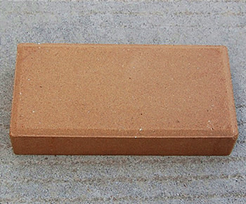 clay brick for sale Machinery Clay Brick