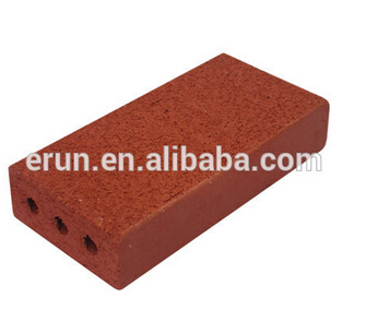 Squeezed Vacuum Brick