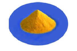 poly aluminium chloride in water treatment Polyaluminium Chloride-industrial Water Grade ZB-001